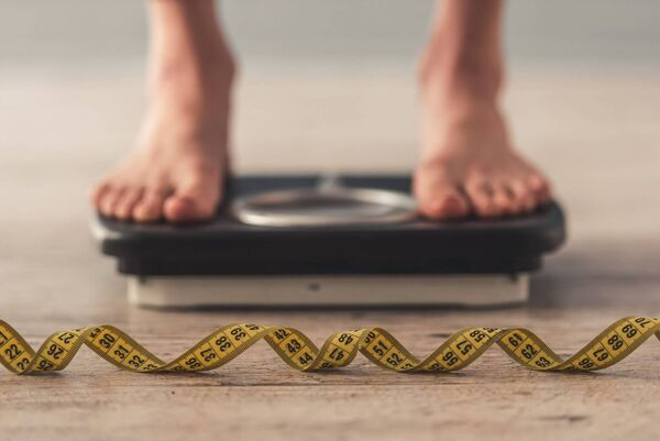 Some research suggests people who regularly have breakfast are more likely to be a healthier weight, but many of these studies are observational, so don't show a direct cause and effect. Picture: PA Photo/thinkstockphotos
