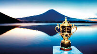 The final say: Who will win the William Webb Ellis trophy?