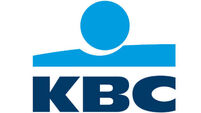 KBC Bank 'committed' to Ireland as top boss expresses impatience over tracker probe