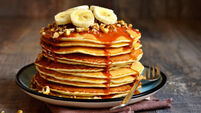Coeliac charity makes pancake recipes available online