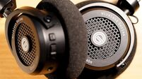 Grado GW100 review: a sound investment for listeners