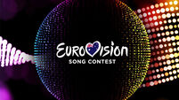 How to hold the ultimate Eurovision party in six easy steps