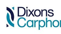 Fifteen shops to close in Ireland in Dixons merger with Carphone Warehouse
