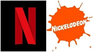 Netflix and Nickelodeon form multi-year deal, one day after Disney+ launch