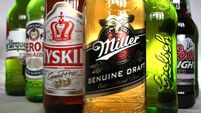 Takeover of beer giant stumbles as bid 'substantially undervalues' SABMiller