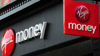 Santander and Virgin Money among banks 'mulling bid for RBS branches'