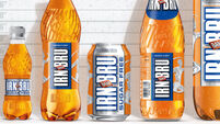 Irn-Bru maker's profits fizzle out