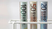 EU sees rents helping to drive services inflation