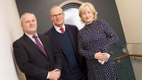 Era of investment to drive bright future for small business in Cork