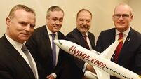 Cork flight school enters partnership to train Turkish pilots