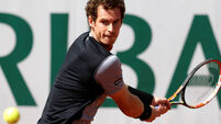 Murray sets up Djokovic clash