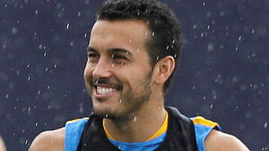 Pedro makes Chelsea debut at West Brom