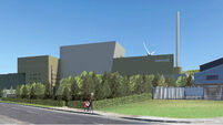 Company behind €173m Ringaskiddy incinerator make 12% increase on pre-tax profits