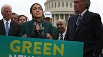 Kyran Fitzgerald: An Irish 'Green New Deal' needs common sense and robust debate