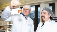 Jobs boost for Cork as Irish cosmetics firms announces €7.5m expansion