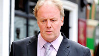 Chelsea legend Kerry Dixon jailed for assault