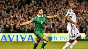 Transfer rumours: Shane Long linked with a move to Anfield