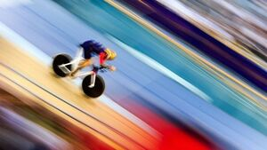Wiggins: Hour record the 'closest I've come to childbirth'