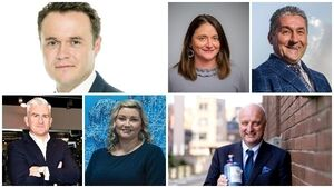 Business movers: The biggest appointments in Irish business to kick off 2020