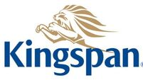 Kingspan buys UK subsidiary of rival warning of Brexit slowdown