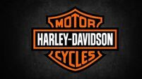 Harley electric bike fails to secure many pre-orders