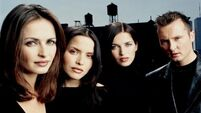 The Corrs announce summer gig at Cork's Live at the Marquee
