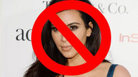 You can now block everything Kardashian from your newsfeed