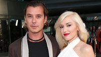 Gavin Rossdale 'suspicious' Gwen Stefani had cheated on  him