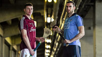 This weekend's GAA Championship preview