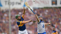 Tipp claim first Munster Hurling title in three years
