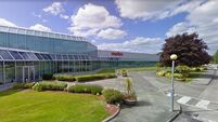 Molex Ireland confirms closure of Shannon plant in 2020 with 500 job losses
