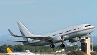 Boeing losses to mount over Max 737s, says analysts
