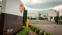 GSK sells rabies and ticks vaccines for nearly €1bn