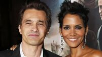 Halle Berry files for divorce due to 'personality differences'