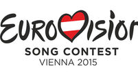 Eurovision 2015: A preview and prediction for tonight's Grand Final