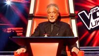 Tom Jones accuses BBC of 'sub-standard behaviour' after Voice axe