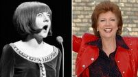 Cliff Richard to start Cilla Black funeral with his own musical tribute