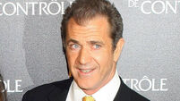 Mel Gibson will not face assault charges, say Australian police