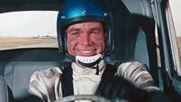 The Love Bug star Dean Jones dies aged 84