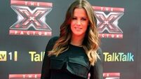 Here's why Caroline Flack told gossip magazine to 'eff off'