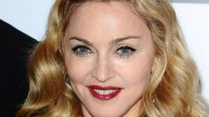 Madonna thinking of following Kardashians into 'cool' reality TV venture