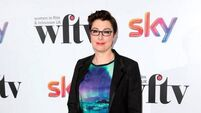 Sue Perkins gets commentating spot on new BBC game-show