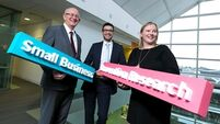 Fund to drive SME and public sector collaboration