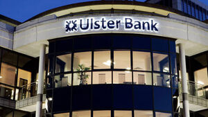 Ulster Bank hit with €3.3m fine for anti money-laundering weaknesses