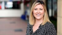 Business Movers: Amy's new lead sales role at Envisage Cloud