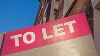 Landlord Ires Reit sees political rent rules uncertainty