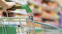 Dry January to blame for muted grocery sales growth