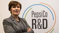 PepsiCo: Four decades of sustained investment in Ireland