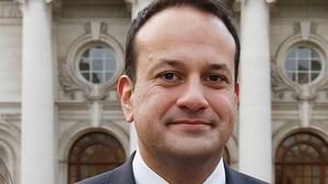 Leo Varadkar's govt formation comments 'misleading and self-serving', says Michael McGrath