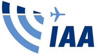 IAA apologises for data breach